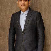 Ar. Apurva Bhagalia photo