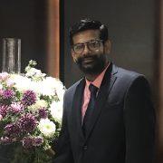 Murtaza Rangwala photo