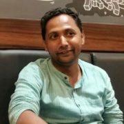 Ar. Sagar Balaso Ingawale photo